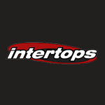 Intertops free bets
