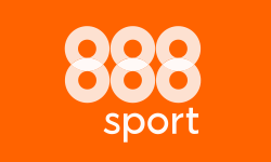 888sport review