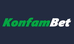 KonfamBet review