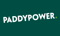 PaddyPower review