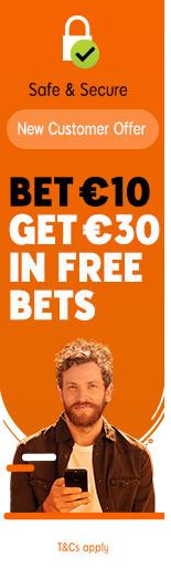 888sport Offer